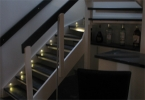 portaat lasikaide