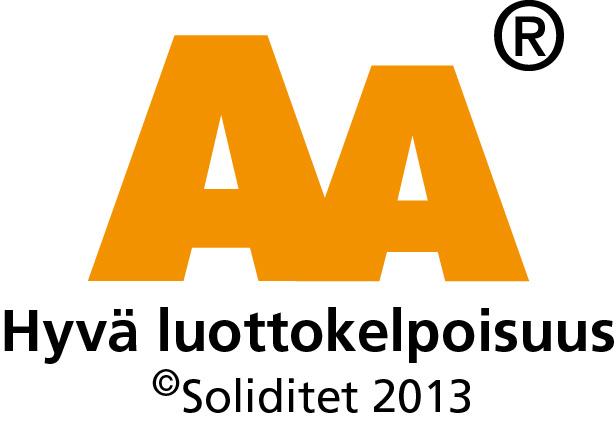 AA-logo 2013 FI
