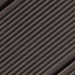 Juma-Deck-komposiittilauta-UUSI-tummanharmaa-720-450