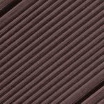 Juma-Deck-komposiittilauta-UUSI-tummanruskea-720-450